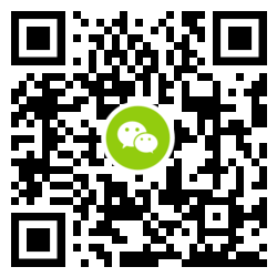 QRCode_20200805103559.png